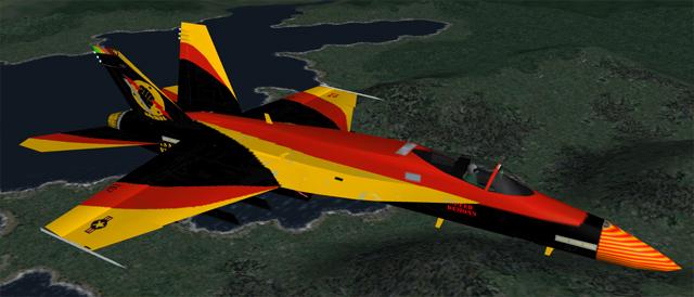 VFA-25 - Wikipedia